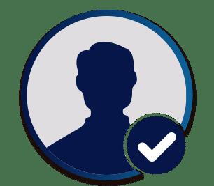 BIOMETRIC-CLOCKING-SYSTEMS_icons01