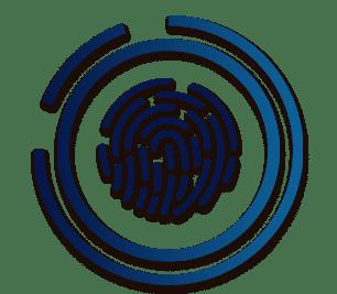 BIOMETRIC-CLOCKING-SYSTEMS_icons02