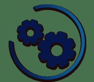 BIOMETRIC-CLOCKING-SYSTEMS_icons04